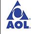 AOL link