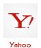 yahoo link